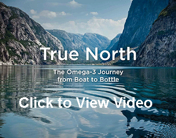 True North Video - Nordic Naturals